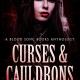 Curses & Cauldrons