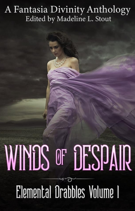 Winds of Despair: Elementals