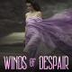 Winds of Despair: Elementals