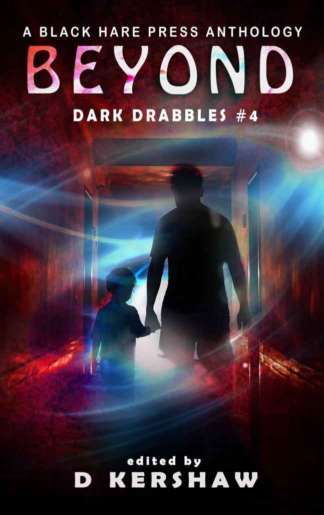 Beyond: Dark Drabbles