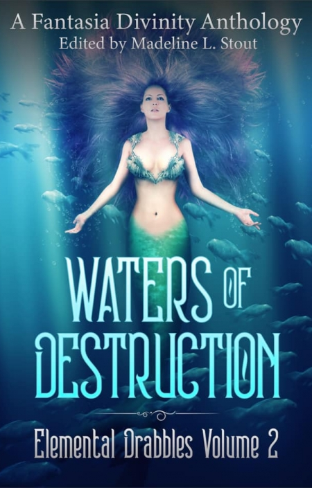 Waters of Destruction