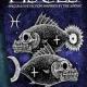 Zodiac: Pisces